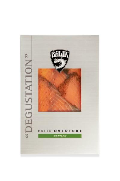 BALIK OVERTURE GRAVLAX 200 g