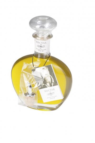 Olivenöl Nectar Premium 500ml