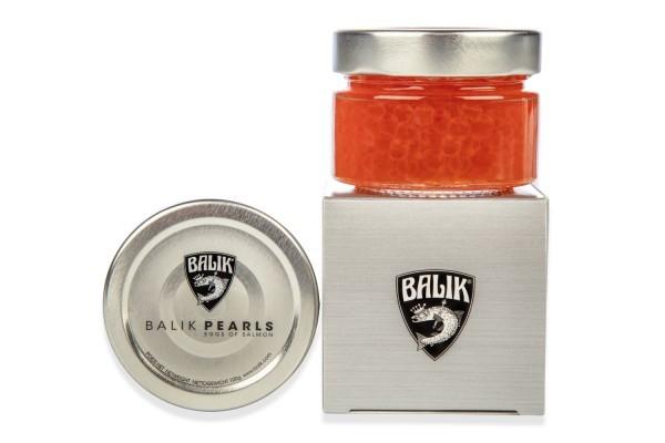 BALIK PEARLS 100 g