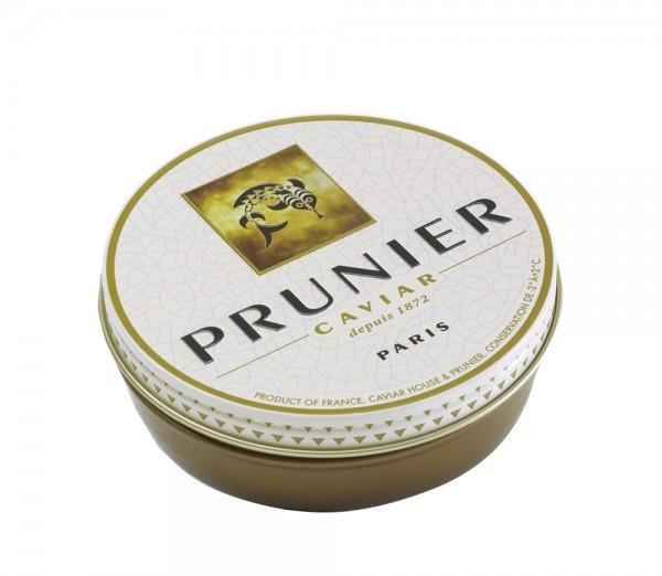 PRUNIER Kaviar Paris Vakuumdose